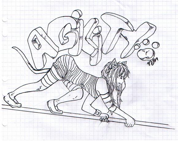 http://sen-thewitch.cowblog.fr/images/agility-copie-1.png