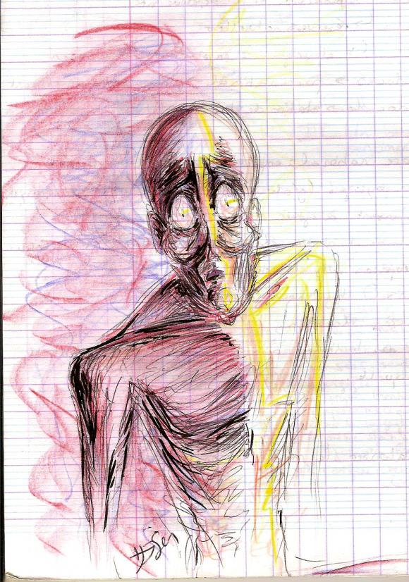 http://sen-thewitch.cowblog.fr/images/chauve.png